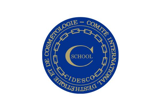 POINT.4 北陸初!世界トップレベルのエステ資格「CIDESCO国際認定校」